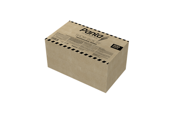 Obrázek z SHOW BOX XV.