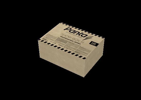 Obrázek z SHOW BOX III.